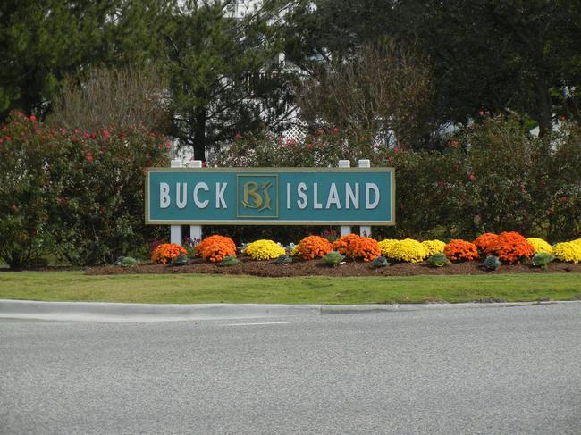 Buck Island Nc Homes For Sale